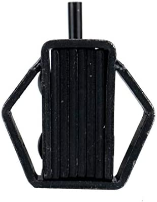 カーバッテリーケーブルハンマー圧着機ハンマーラグクリンパツールプライヤー バッテリージャンパーケーブル