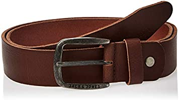 Save up to 55% on men's belts