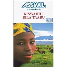 KISWAHILI BILA TAABU cas(4)