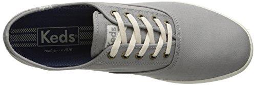 Solid Champion Grey Army Solid Twill Mens Twill Champion Sneaker Mens Army Keds Paloma Keds AWaxgTZ