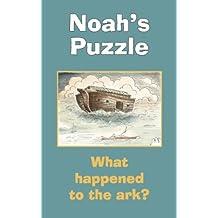 Noah's Puzzle
