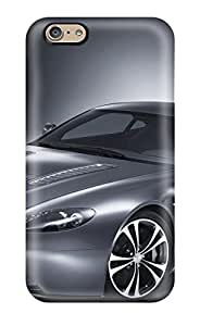 Ryan Knowlton Johnson's Shop Hot New Aston Martin V12 Vantage 2 Tpu Cover Case For Iphone 6 3799803K63609075
