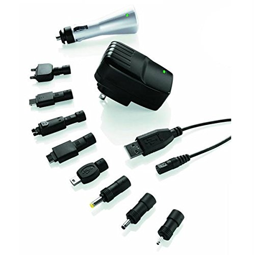 new-travel-smart-by-conair-usb-car-power-adapter-for-worldwide-use