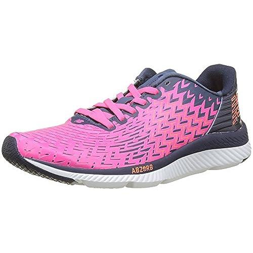 New Balance FuelCore Razah, Chaussures de Fitness Femme