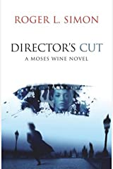 Director's Cut: A Moses Wine Novel (Moses Wine Mysteries) Hardcover