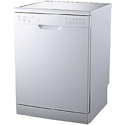41AXTlaZZ8L. AC UL250 SR250,250  - Lavare i piatti risparmiando energia elettrica con la migliore lavastoviglie scontata