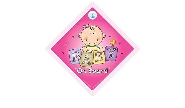 Con mangas para bebé de ajuste a presión a bandeja de ...