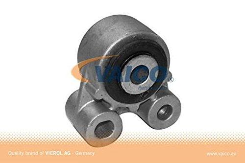 VAICO V25-0173 Supporto, Cambio automatico VIEROL AG