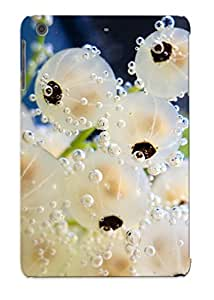 Tgwdvr-1107-gandemm Premium Gooseberries Back Cover Snap On Case For Ipad Mini/mini 2