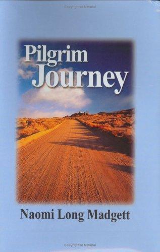 Pilgrim Journey