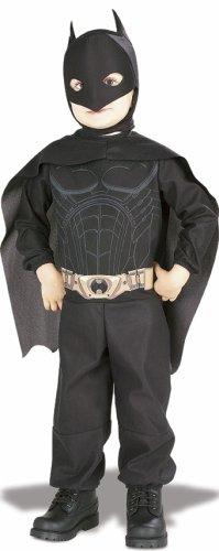 Batman Toddler Costume - Toddler