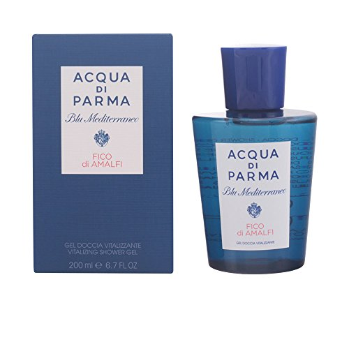 acqua-di-parma-blu-mediterraneo-fico-di-amalfi-vitalizing-shower-gel-new-packaging-200ml-67oz