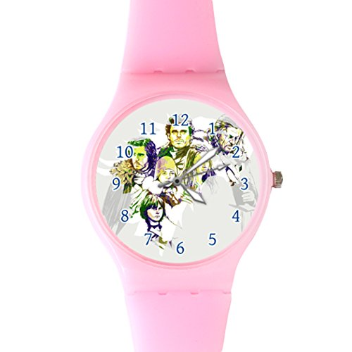 g-store-game-of-thrones-winterfell-family-quartz-plastic-pink-dial-watch