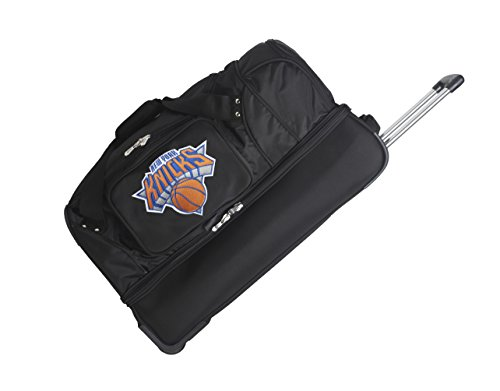 nba-new-york-knicks-rolling-drop-bottom-duffel