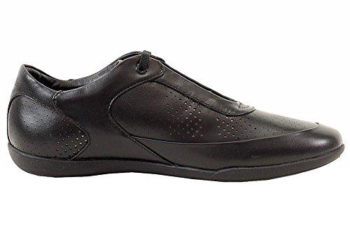 Dots Black Boss City Green Sneaker Boss Hugo Fashion Mens B1Xqw