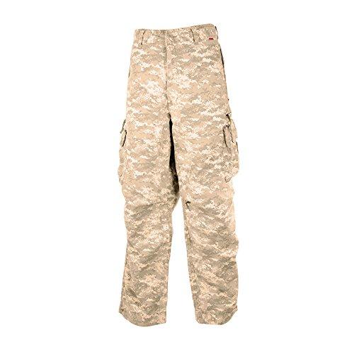 Molecule Dry Hydrogen Mens Cargo Combat Pants 45019 - 100...