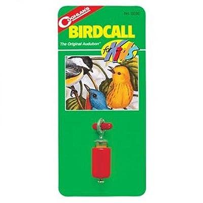 Coghlan's Kids Bird Call