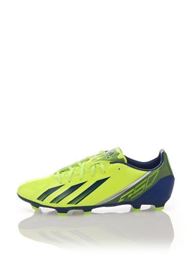 gelb Fußballschuh adidas Fußballschuh adidas blau 8PqwzxYtw