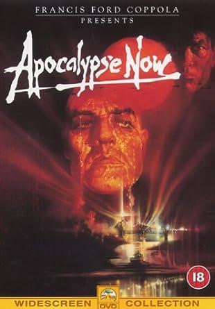 apocalypse now 1080p