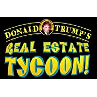 Donald Trumps Real Estate Tycoon (PC)