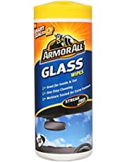 glass wipes by armorall 402