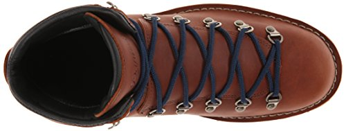 Danner Mens Bergspass Livsstil Boot Ceder