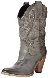 Volatile Women's Denver Boot
