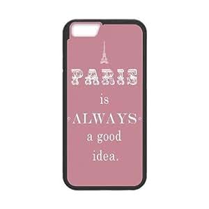 Audrey Hepburn Quotes Custom Cover Case for Iphoneiphone 5c,diy phone case ygtg-781iphone 5c82