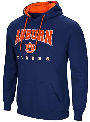 Colosseum Auburn Tigers NCAA