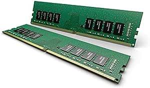 Samsung 32GB DDR4 PC4-2400T M393A4K40BB1-CRC0Q ECC 19200MHz SERVER RAM READ