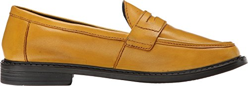 Cole Haan Mujeres Pinch Campus Penny Loafer Sunray