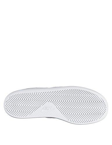 Sneakers Wmns Nike Loup Kjcrd gris Essentialist Loup Gris blanc Pour Femmes w6ttBdq