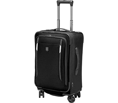 Victorinox Lightweight Carry On (Victorinox Werks Traveler 5.0 WT 22