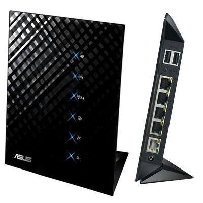 ASUS RT-N56U WIRELESS ROUTER WINDOWS VISTA DRIVER DOWNLOAD