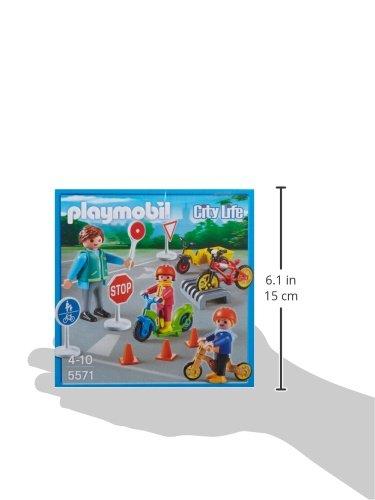 Playmobil-Seguridad-en-el-trfico-5571
