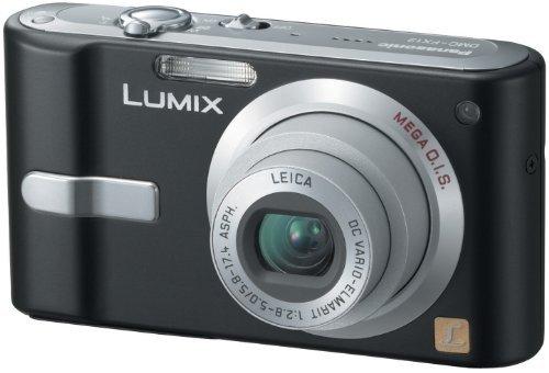 panasonic-lumix-dmc-fx12k-72mp-digital-camera-with-3x-optical-image-stabilized-zoom-black