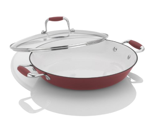cast iron cookware lite - 3