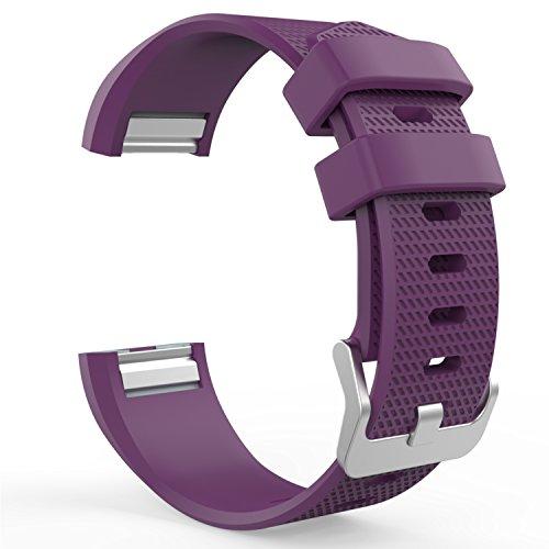MoKo Adjustable Replacement Wristband 145mm 210mm