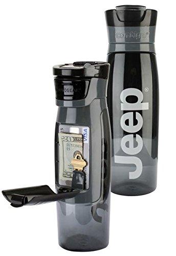 24-oz-jeep-contigo-water-bottle
