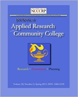 community college sdsu