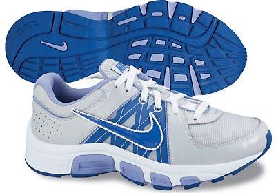 Nike Jungen Sneaker Weiß Bianco