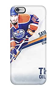 edmonton oilers (14) NHL Sports & Colleges fashionable iphone 6 plus cases 5693097K401344914