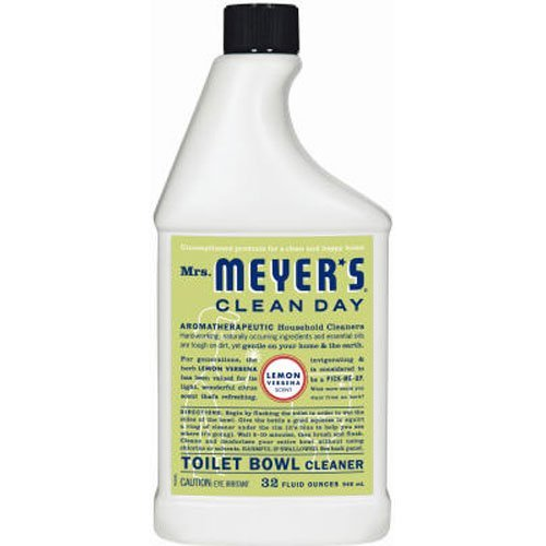 mrs-meyers-clean-day-toilet-bowl-cleaner-lemon-verbena-240-fluid-ounce