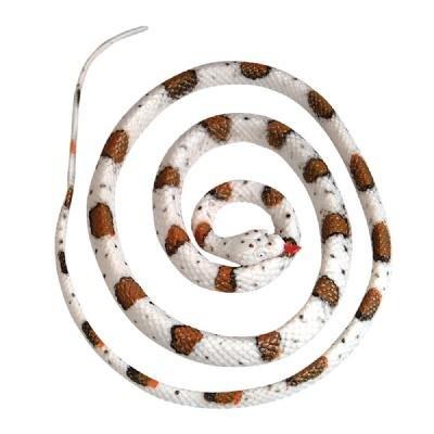 Rhode Island Novelty Banded Rattlesnake