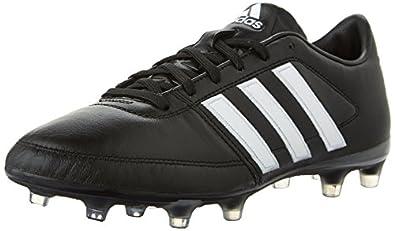 Adidas Performance Men S Gloro   Fg Soccer Shoe Shopping