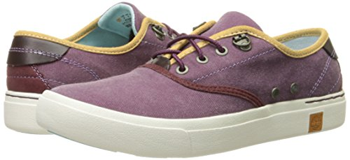 Amherst Oxford Timberland Women's Oxford Women's Amherst Timberland Timberland Women's 1pxqE8
