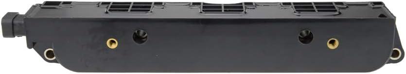 Module dallumage pour Astra G Caravan Astra G CC Astra G Astra G CC Astra G Combo Corsa C Meriva Vectra B Vectra C Zafira A Zafira B 1995-2014 1208307