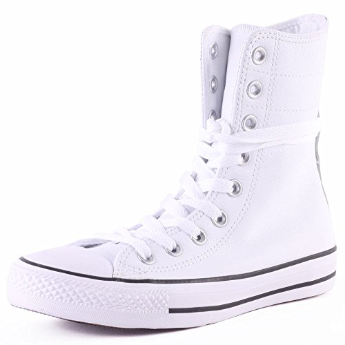9cc92adb088b82 Jual Converse Women s Chuck Taylor Hi-Rise XHI Casual Shoe - Fashion ...