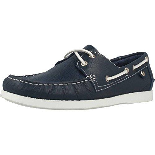 Panama Jack Schoenen Costa C6 Napa Navy Blue
