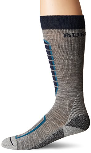 Burton Men's Merino Phase Socks